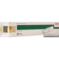 Картридж OKI C310/510 Magenta (44469715)