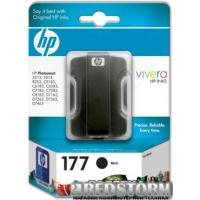 Картридж HP No.177 (C8721HE)