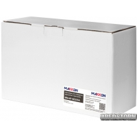 Картридж Makkon HP LJ CE255A SE255A 6k Black (MN-HP-SE255A)
