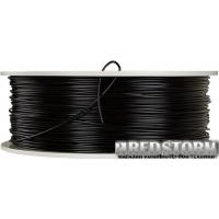 PLA-пластик Verbatim для 3D-принтера 1.75 мм 1 кг Black (55267)