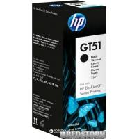 Картридж HP GT51 5810/5820 90 мл (M0H57AE) Black