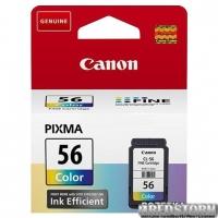 Картридж Canon CL-56 PIXMA Ink Efficiency Color (9064B001)