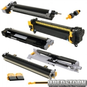 Ремкомплект Kyocera MK-475 для FS-6025MFP, 6025MFP/B, 6030MFP, 6525MFP, 6530MFP (1702K38NL0)