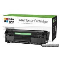 Картридж ColorWay HP (CF226A) LJ Pro M402/M426 Black (CW-H226M)