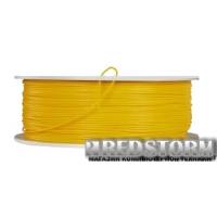 PLA-пластик Verbatim для 3D-принтера 1.75 мм 1 кг Yellow (55273)