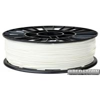 PLA-пластик bq для 3D-принтера 1.75 мм 1 кг Pure White (05BQFIL027)