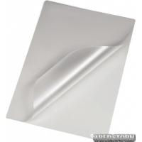 Пленка для ламинации lamiMARK 85 х 120 мм 125 мкм (20000503140)