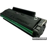 Картридж Pantum PC-230R 2200/2207/2507 (PC-230R)