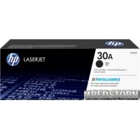 Картридж HP 30A M203/M227 Black (CF230A)