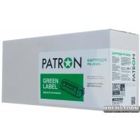 Картридж Patron Green Label HP LJ CF226A для HP LJ Pro M402/M426 (PN-26AGL)