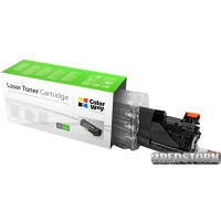 Картридж ColorWay Samsung SL-M2870FD/M2620D/M2820ND (D115L) (CW-S2870M)