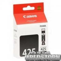Картридж Canon PGI-425PGBk Black (4532B001)