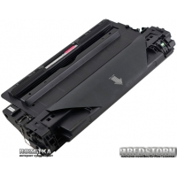 Картридж Laser Crown CM-Q7516A/309 (CM-Q7516A/309)