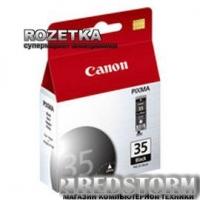 Картридж Canon PGI-35Bk (1509B001)