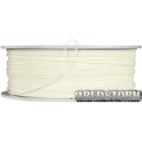 PLA-пластик Verbatim для 3D-принтера 1.75 мм 1 кг White (55268)