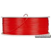 ABS-пластик Verbatim для 3D-принтера 1.75 мм 1 кг Red (55013)