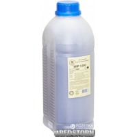 Тонер WWM HP LJ 1200/1220 1 кг (TB54-7)