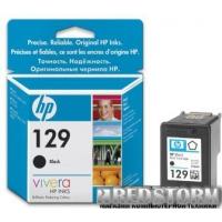 Картридж HP No.129 (C9364HE)