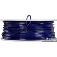 PLA-пластик Verbatim для 3D-принтера 2.85 мм 1 кг Blue (55278)