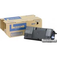 Картридж CET TK-3130 к FS-4200DN/4300DN M3550idn/M3560idn (CET08254)