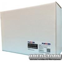 Картридж Makkon Samsung MLT-D205S 2k Black (MN-SAM-SD205S) + Тонер TRSUNIV3-80B-P Подарок!