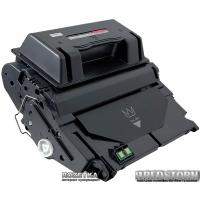 Картридж Laser Crown CM-C5942А (CM-C5942А)