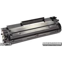 Картридж Printpro Canon (725) LBP6000 (PP-C725)