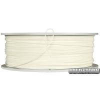 PLA-пластик Verbatim для 3D-принтера 1.75 мм 0.75 кг White (55285)