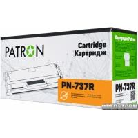 Картридж Patron Canon 737 Extra для Canon MF211/212/216/217/226/229/231/232/237 (PN-737R)