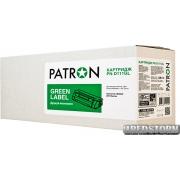 Картридж Patron Green Label Samsung MLT-D111S for SL-M2020/2020W/2070 (PN-D111GL)