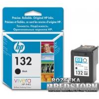 Картридж HP No.132 (C9362HE)