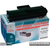 Картридж Laser WWM Samsung MLT-D101S (LC56N)
