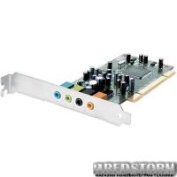 CREATIVE Sound Blaster 5.1 VX (70SB107100003)