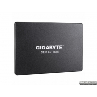 "SSD накопитель 1 TB Gigabyte 2.5"" SATA (GP-GSTFS31100TNTD)"