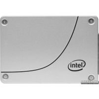 "Intel D3-S4510 Series 480GB 2.5"" SATAIII 3D NAND TLC (SSDSC2KB480G801)"