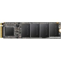 ADATA XPG SX6000 Lite 1TB M.2 2280 PCIe 3.0 x4 3D NAND TLC (ASX6000LNP-1TT-C)