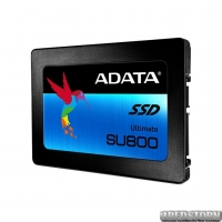 A-DATA Ultimate SU800 ASU800SS-512GT-C (ASU800SS-512GT-C)