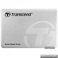 """Transcend SSD370S Premium 32GB 2.5"""" SATA III MLC (TS32GSSD370S)"""