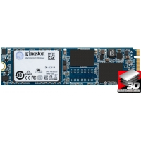 Kingston SSD UV500 120GB M.2 2280 SATAIII 3D NAND TLC (SUV500M8/120G)
