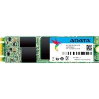 ADATA Ultimate SU800 512GB M.2 2280 SATA III 3D TLC (ASU800NS38-512GT-C)