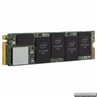 Intel SSDPEKNW512G8X1 (SSDPEKNW512G8X1)