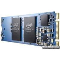 Intel Optane 16GB M.2 2280 PCIe 3.0 x2 (MEMPEK1W016GAXT)