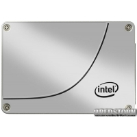"Intel DC S3500 Series 480GB 2.5"" SATAIII MLC (SSDSC2BB480G401)"