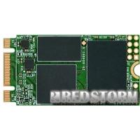 Transcend MTS420S 240GB M.2 2242 SATAIII 3D NAND TLC (TS240GMTS420S)
