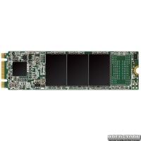 Накопитель Silicon Power M55 240GB M.2 SATAIII TLC (F00175784)