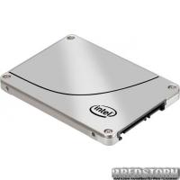 "Intel DC S3610 Series 800GB 2.5"" SATAIII MLC (SSDSC2BX800G401)"
