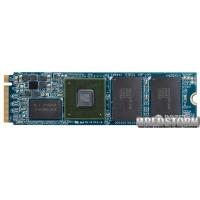 Apacer Z280 120GB NVMe M.2 PCIe 3.0 MLC (AP120GZ280-1)