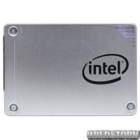 """Intel 540s 120GB 2.5"""" SATAIII TLC (SSDSC2KW120H6X1)"""