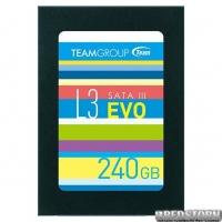 Team 240GB (T253LE240GTC101)