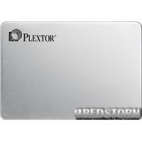 """Plextor S3C 512GB 2.5"""" SATAIII TLC (PX-512S3C)"""